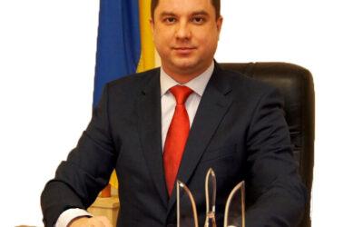 Які зарплати в Пісочинській ОТГ на Харківщині
