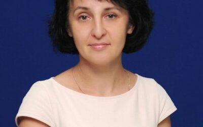 Які зарплати в Роганській ОТГ на Харківщині