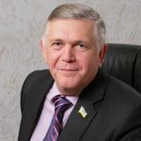 Які зарплати в Вовчанській ОТГ на Харківщині