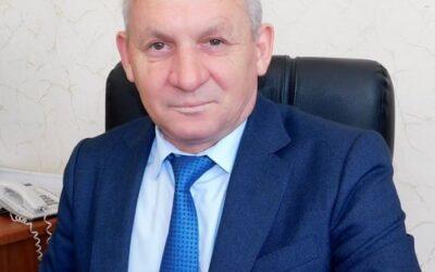 Які зарплати в Валківській ОТГ на Харківщині
