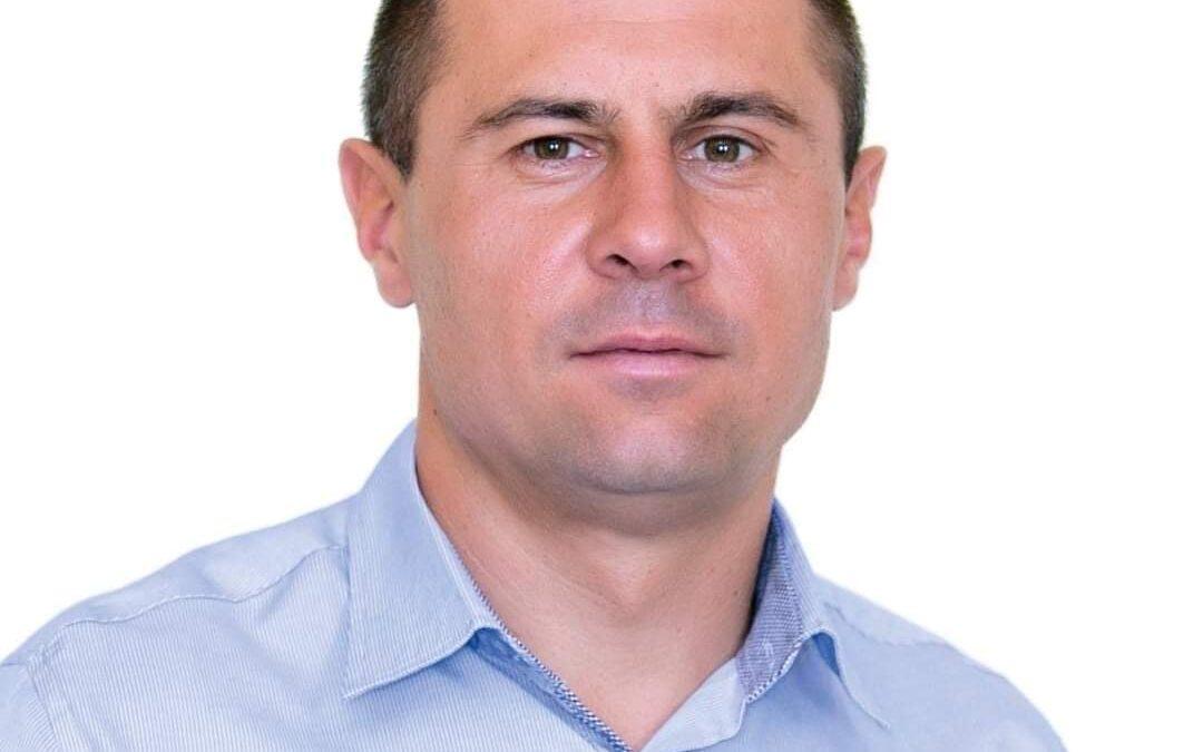 Які зарплати в Дергачівській ОТГ на Харківщині