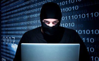 Атака хакерів на команду активістів Мережі антикорупційних центрів